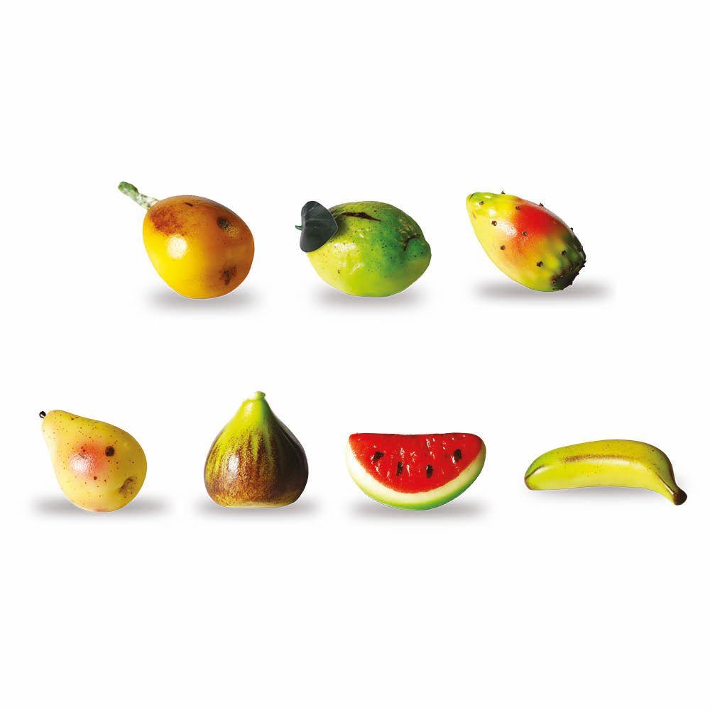 Frutta Martorana 30/60 g