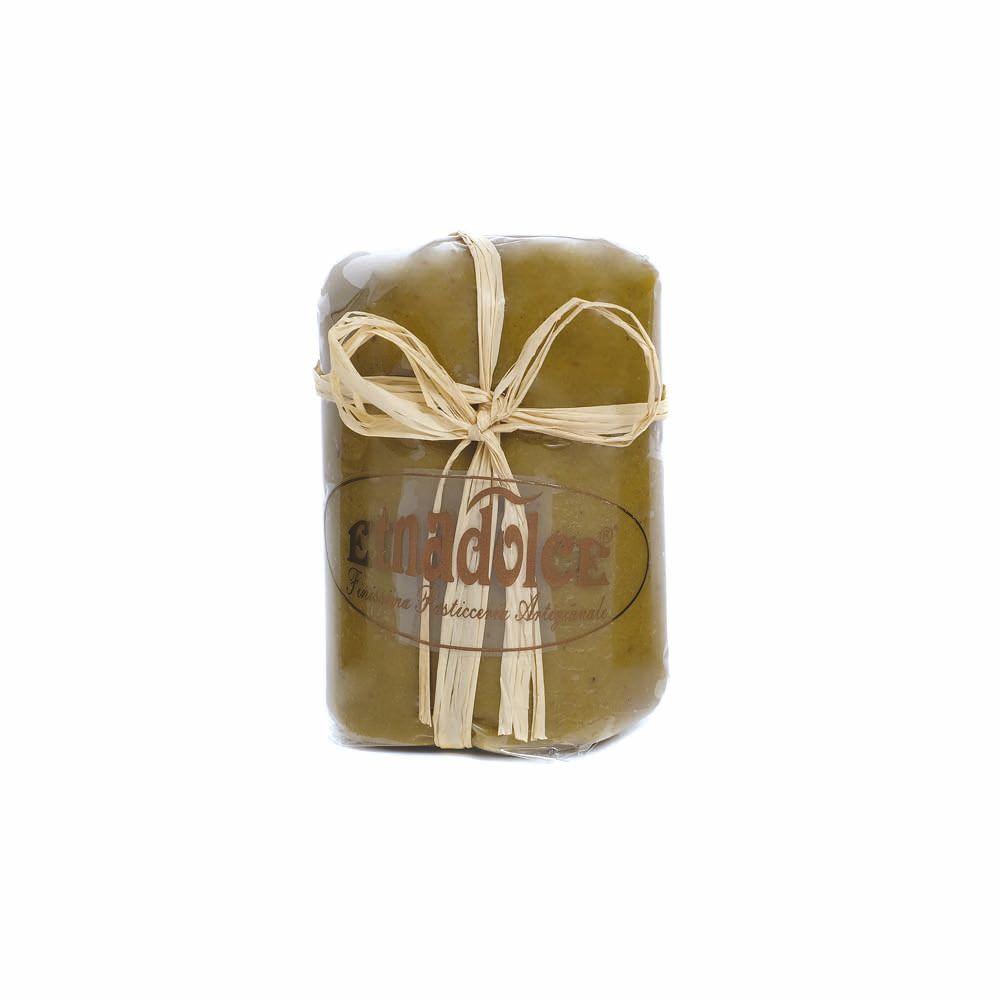 Pasta di Pistacchio in panetti cellophane 250 g