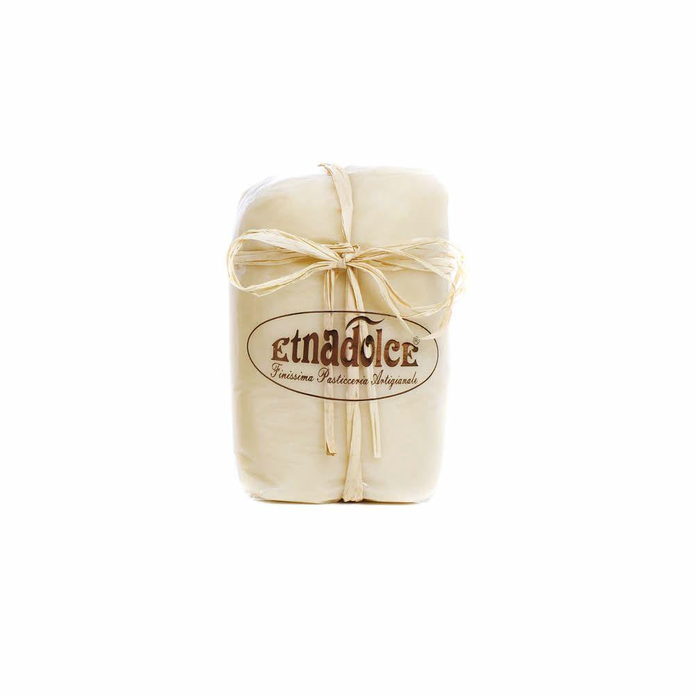 Pastra di Mandorla in panetti cellophane 250 g