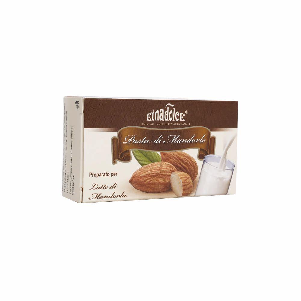 Pasta di Mandorla 500 g