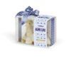 Agnellino Marzapane confezione da 150g