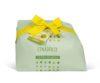 Colomba con crema di Limone kg 1