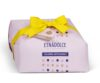 """Bakery cake """"Colomba"""" filled with Almond cream of 1kg"""