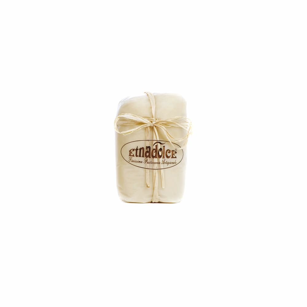 Pastra di Mandorla in panetti cellophane 150 g