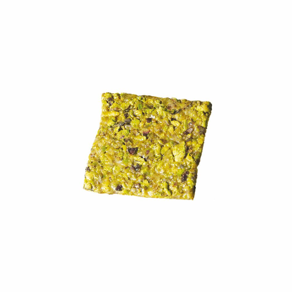 Pistachio Crunchies loose