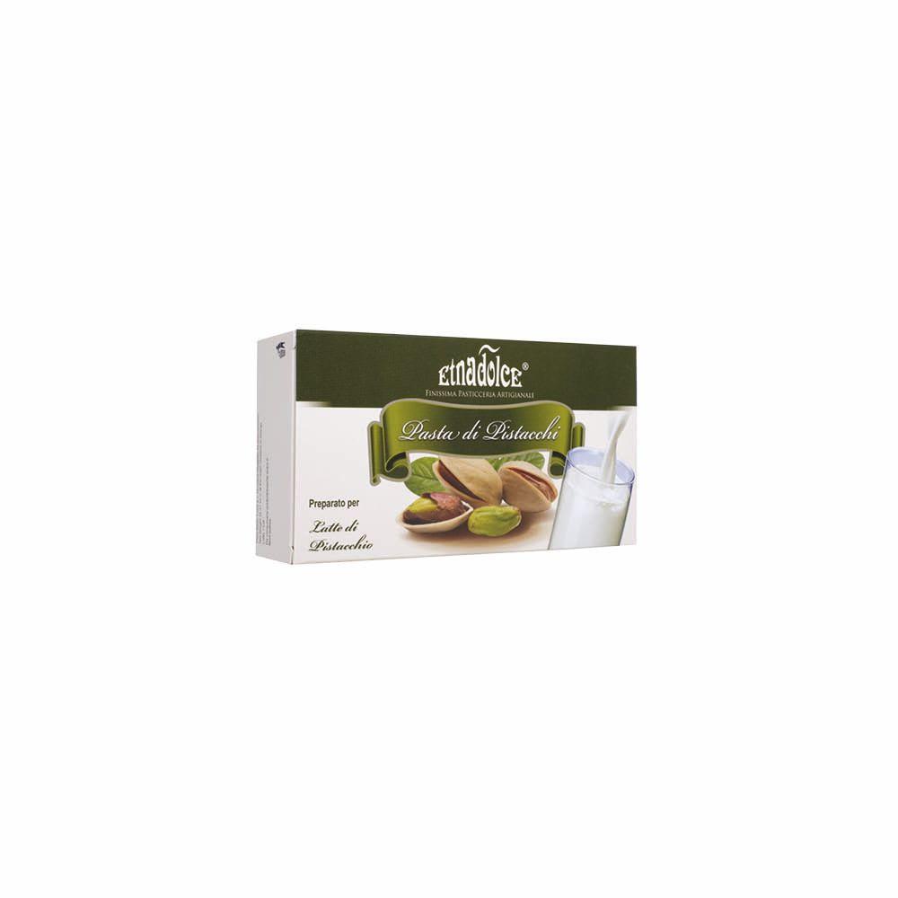 Pistachio  Paste 150 g