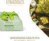 Emergenza CODIV-19 / Spedizioni gratuite in tutta ITALIA